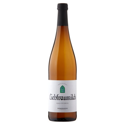 Winemaker's Choice Liebfraumilch