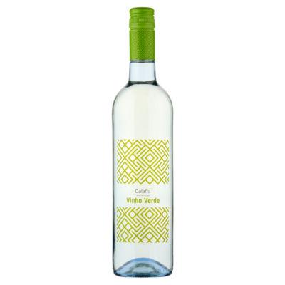 Calafia Vinho Verde