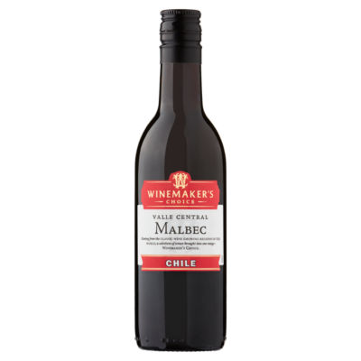 Winemaker's Choice Malbec