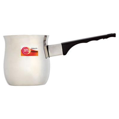 George Home Mini Turkish Tea Warmer