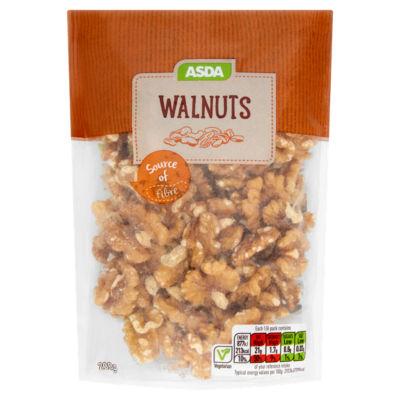 ASDA Walnuts