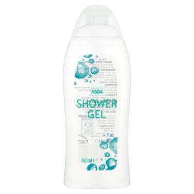 ASDA Shower Gel