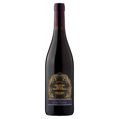 ASDA Extra Special Amarone Della Valpolicella
