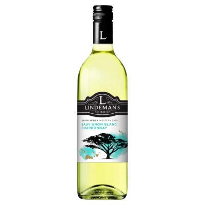 Lindeman's Sauvignon Blanc Chardonnay