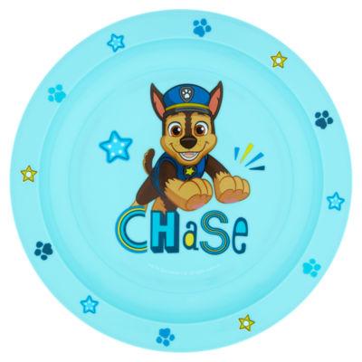 Paw Patrol Feeding Plate 6+ Months