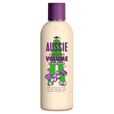 Aussie  Aussome Volume Hair Conditioner , Volumising Conditioner