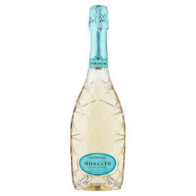 Pendium Moscato Sparkling Wine