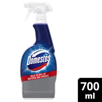 Domestos Bleach Multipurpose Spray