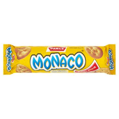 Parle Monaco Classic Regular