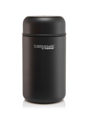 Thermos Thermocafe Food Flask