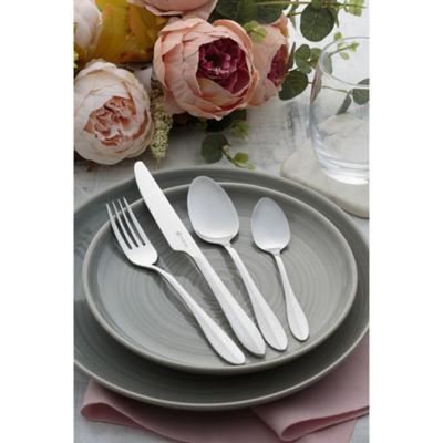 Viners Viners 20 Piece Breeze Cutlery Set