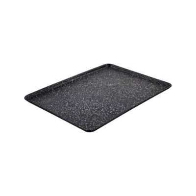 Scoville Neverstick Large Oven Tray