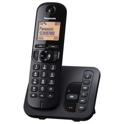 Panasonic DECT 220 Phone