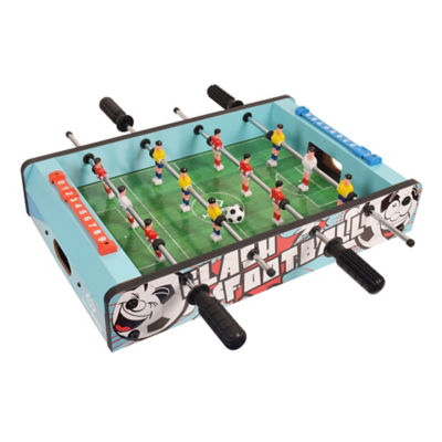 Hy-Pro Table Top Football Game (5+ Years)