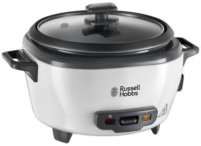 Russell Hobbs Medium Rice Cooker