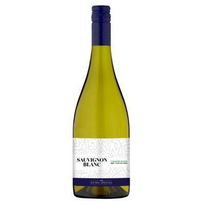 ASDA Extra Special Chilean Sauvignon Blanc