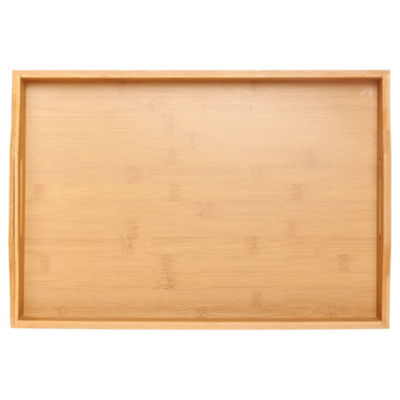 George Home Bamboo Tray