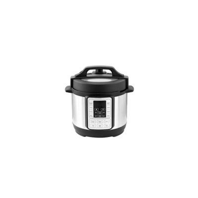 George Home Pressure Cooker 3L