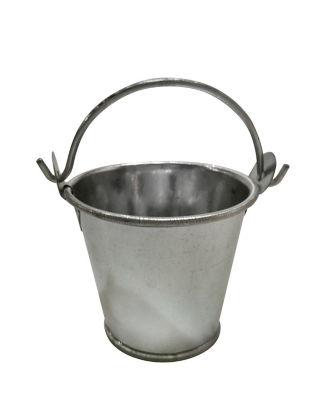 ASDA Mini Bucket