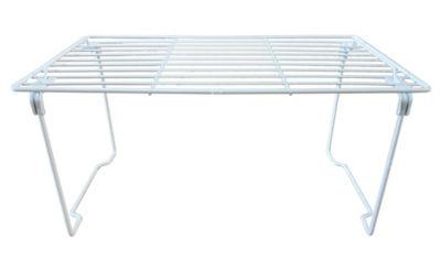 George Home Folding Shelf