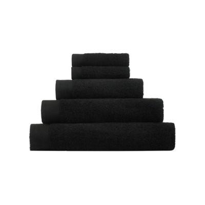 George Home Hand Towel