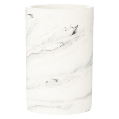George Home Marble Effect Tumbler