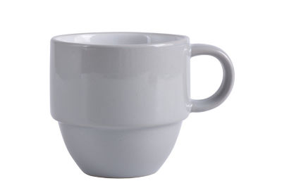 George Home Queen Of Everything Mug