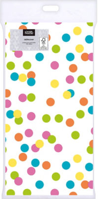 George Home Bright Spot Tablecover