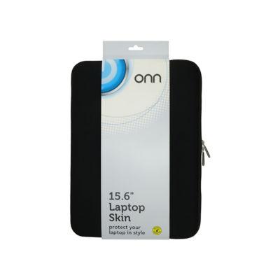 ONN Laptop Skin - 15.6in