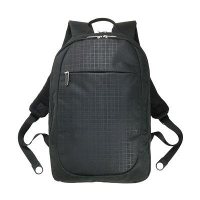 ONN Laptop Backpack - 15.6in
