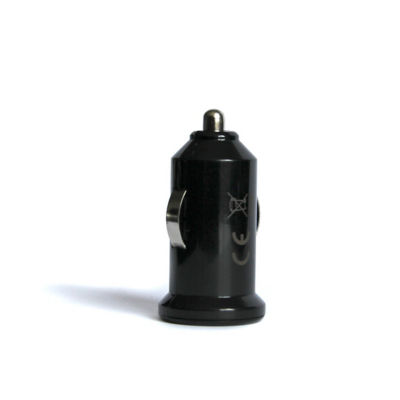 ONN Dual USB In-Car Charger - 2.4amp
