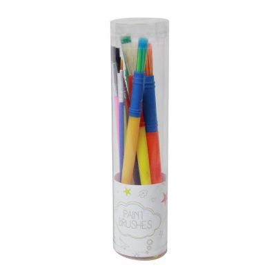 ASDA Paint Brushes