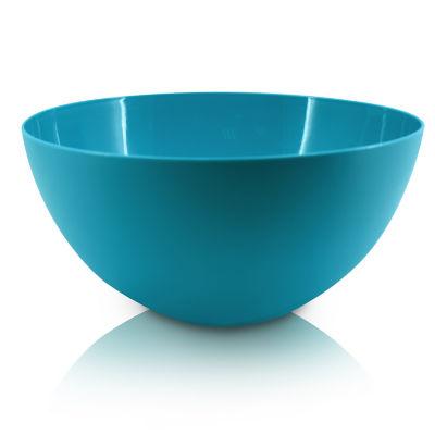 George Home Blue Large Bowl