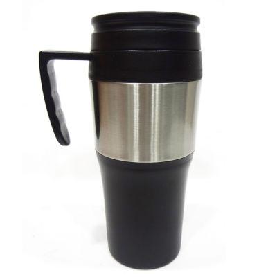 George Home Travel Mug