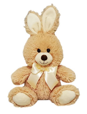 George Home Easter Bunny Small Plush
