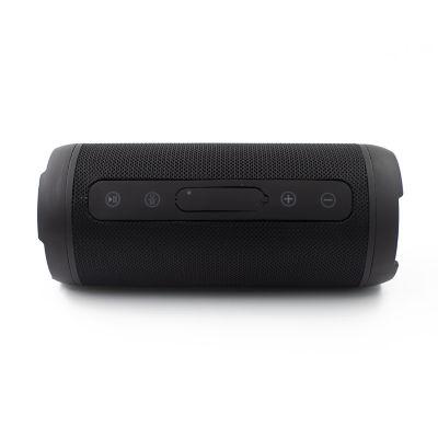 Juice Boom Pro Bluetooth Speaker - Black