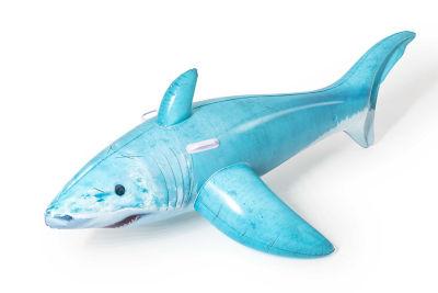 Bestway Shark Rideon