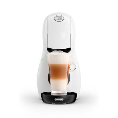 DeLonghi Nescafe Dolce Gusto Piccolo XS Capsule Coffee Machine